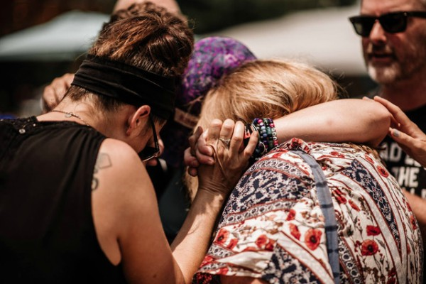 Bonnaroo Prayer 02