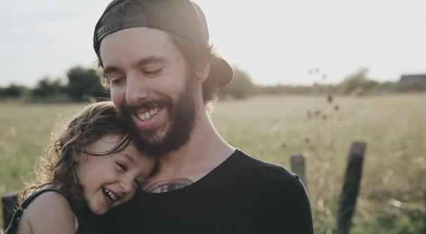 [Image: Daddy-Daughter.jpg]