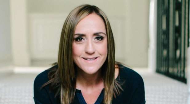 'Culture Is Massively Shifting': Christine Caine's Must-Hear Message About 'Trut...