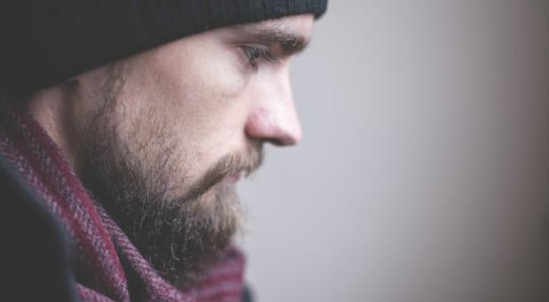 Megachurch Pastor: The No  1 Reason We Don't Have Revival