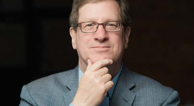 Lee Strobel Breaks His Silence On Hybels Sexual Misconduct
