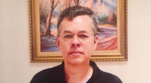 BREAKING: Pastor Andrew Brunson Expected to Be Released After 'Secret Deal' — ...