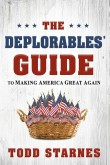 Deplorables Guide