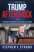 Trump Aftershock edited