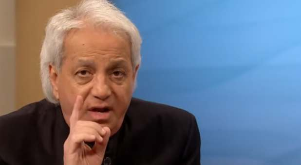 Why Benny Hinn's Rejection of Prosperity Gospel Is a