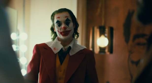 Reddit Joker Movie Controversy: What 'Joker' Movie Reveals The Church Is Missing When It