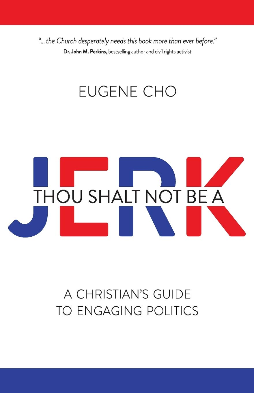 Not Jerk