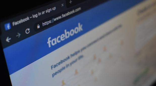 Facebook Restricts PragerU as 'Fake News'