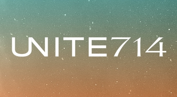 Unite714 Prayer Initiative Announces Live Worldwide Online Prayer Event