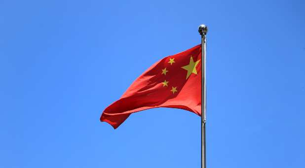 Chinese Government Orders Low-Income Families to Renounce Faith or Lose Financial Aid