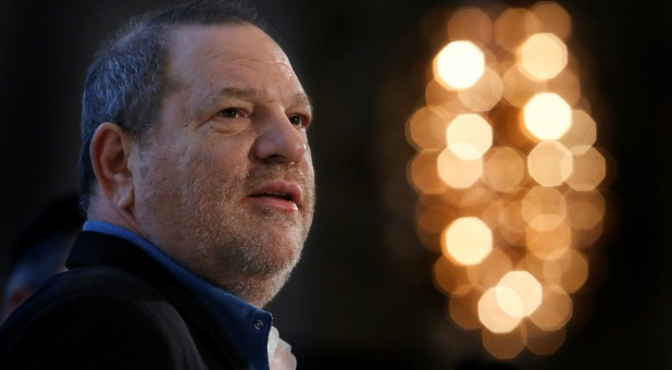 Judge Rejects Tentative $19 Million Settlement Between Harvey Weinstein and Accusers