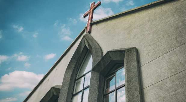 Romanian Churches Request Full Court Review in Lawsuit Against Religious Discrimination