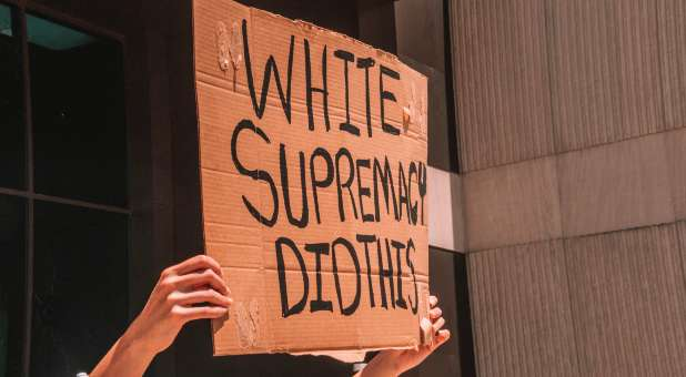 Michael Brown on Is 'White Supremacy' the New 'Homophobia'?