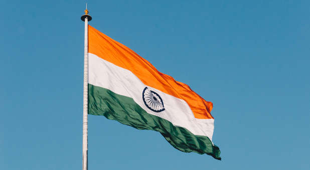 Government Persecution Continues to Rise for Indian Pastors