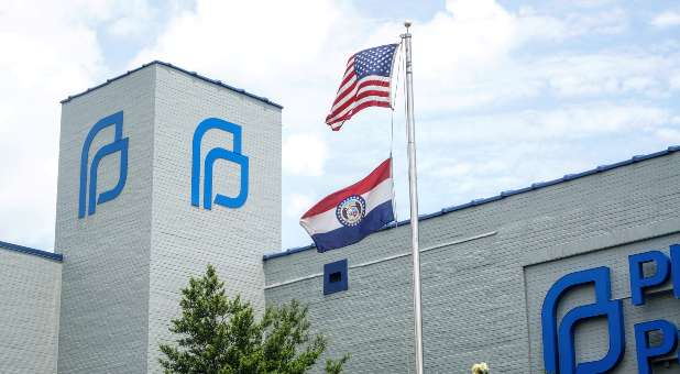 Court of Appeals Rules States Can Disqualify Planned Parenthood as a Medical Services Provider Under Medicaid