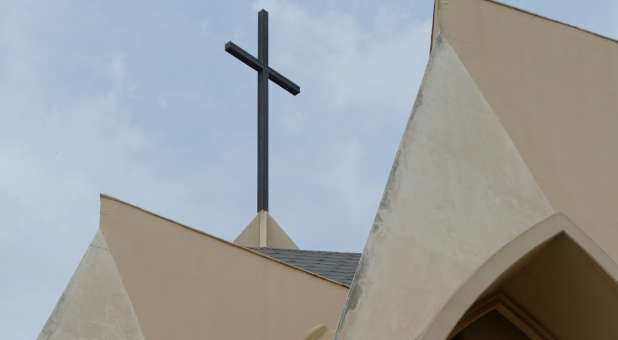 U.S. Takes Action Against Global Violators of Religious Freedom