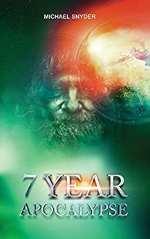 7 Year Apocalypse