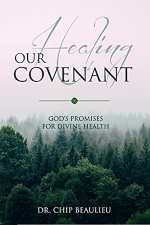 Our Healing Covenant