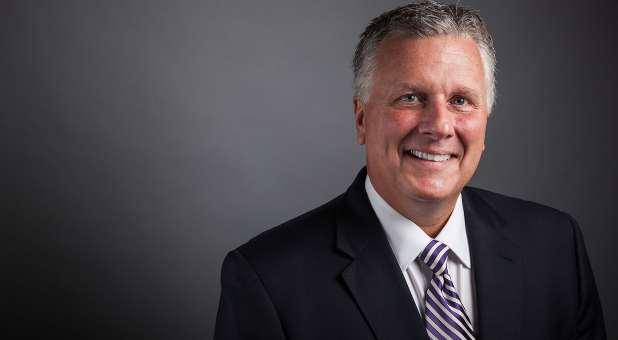 Assemblies of God General Superintendent Doug Clay Suffers Mild Stroke