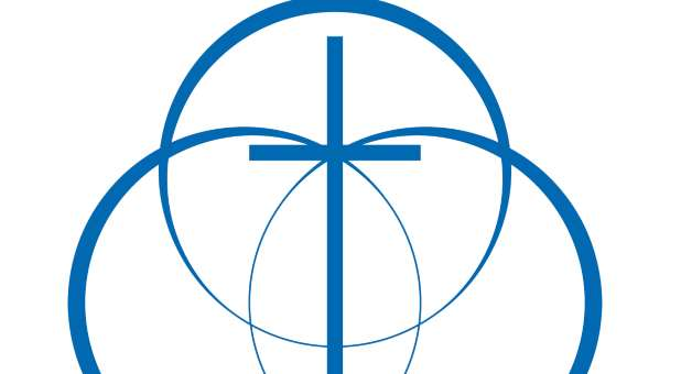 United Methodist Conservatives Announce Plans to Form New Denomination, 'Global Methodist Church'