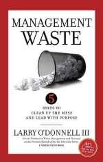 Management Waste