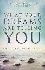 What Dreams