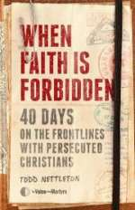 Faith Forbidden