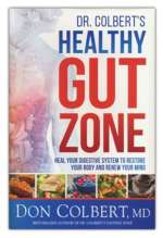 Healthy Gut Zone