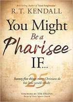 Pharisee If