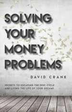 Solving Money ProblemsR
