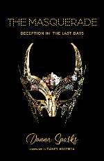 Masquerade Final Cover R