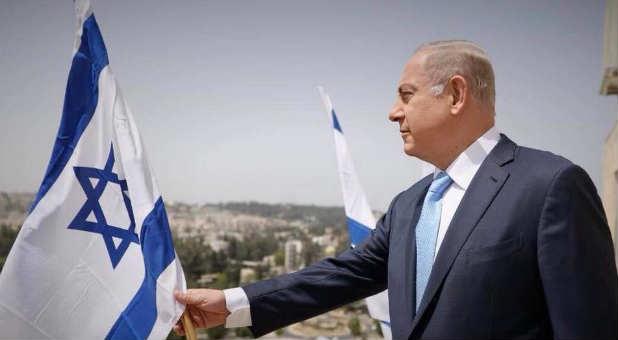 Jonathan Feldstein on Israel After Netanyahu: What Next? – Part 2