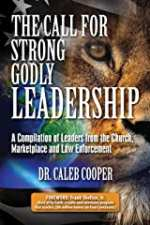 Strong Godly Leadership