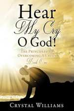 HMCOG Book Cover R
