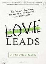 Love Leads R