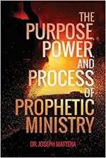 Prophetic Mattera