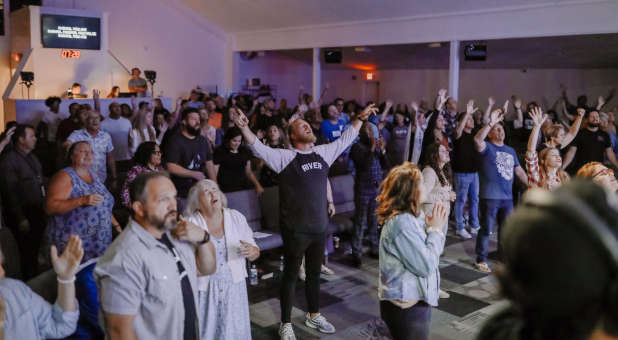 Florida Church to Hold Crusade to Help Families With Post-COVID Struggles