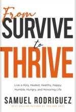 Survive Thrive