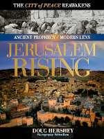 Jerusalem Rising coverR