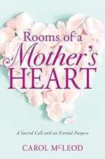 Rooms Mothers Heart
