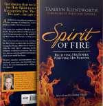 Spirit of Fire 2