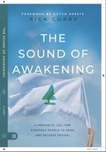Sound of Awakening R