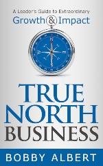 True North Business