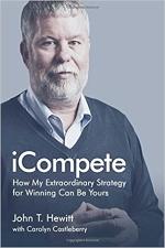 iCompete book