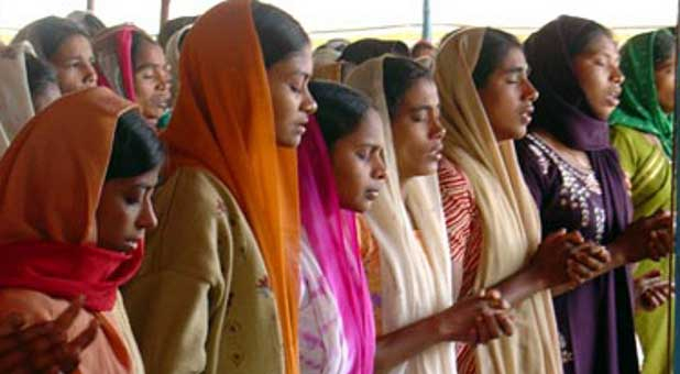 Revival Is Transforming The Largest Hindu Nation