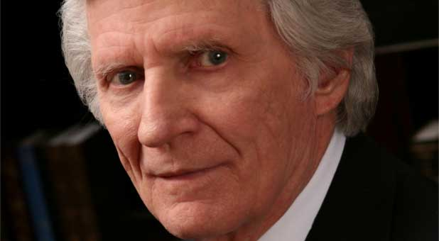 david wilkerson 39 s son shares intimate details of dad 39 s