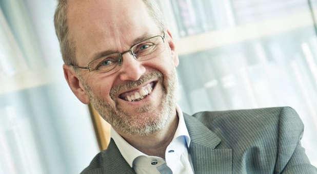 Anders Gerdmar