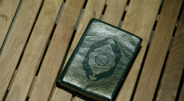 Prophet muhammad s companion wrote the quran academics say