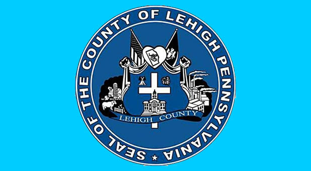 lehigh county catholic single men Lehigh valley wholesale real estate investors club  we're 539 awesome  people fc cycling  upper bucks over 60 widowed/divorced/single social  group.