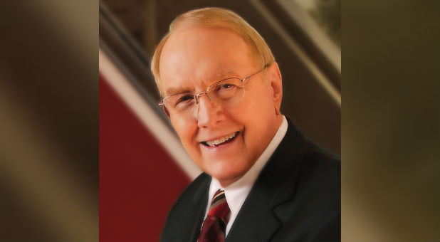 Congratulate, james dobson and masturbation join. agree